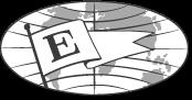 """President's """"E"""" Award"""